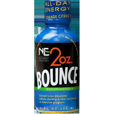 2oz Bounce