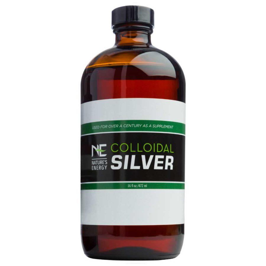 ColloidalSilver1200x1200