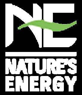 Nature's Energy