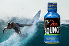 bounce-250
