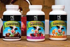 colostrum-250