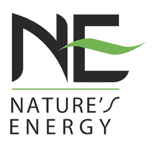 Nature's Energy